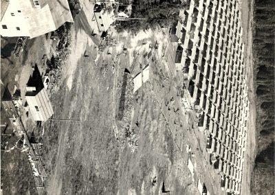 1942-tashme-bc-camp