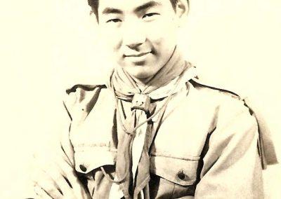 1944-eagle-scout