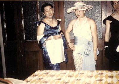 1960s-drag