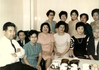 1968-may