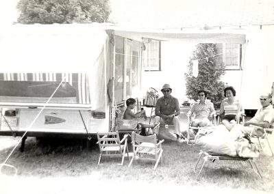 1973-aug