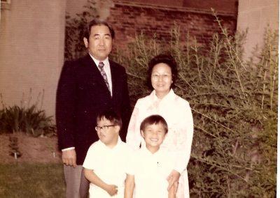 1975-may