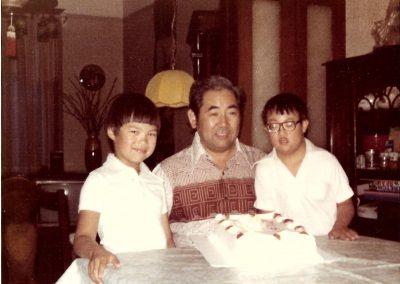 1977-june