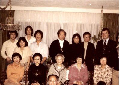 1978-dec