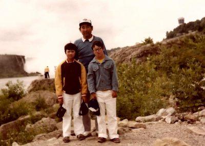 1979-aug
