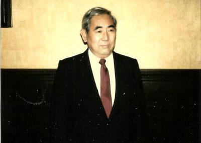 1987-dec-gen-elec