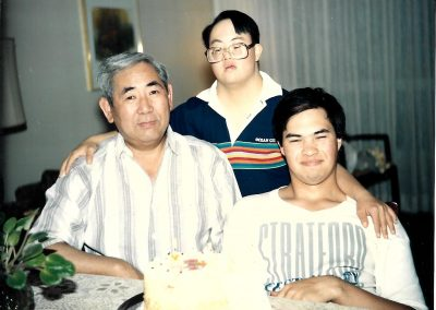 1987-sept-21