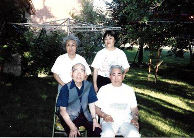 1987-summer