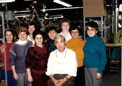 1990-dec-22-ge-retirement