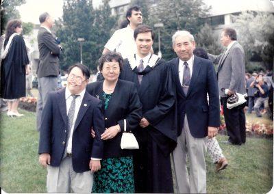1991-june-mark-grad