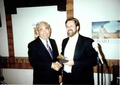 1992-feb-20-retirement-party