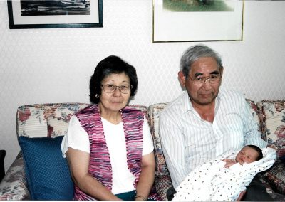 1997-sept