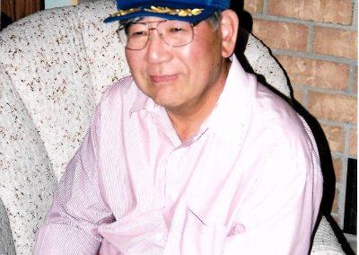 2000-sept-paul-party