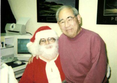 2001-december