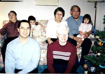 2002-december