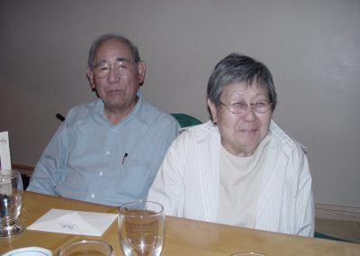 2006-may-28-2