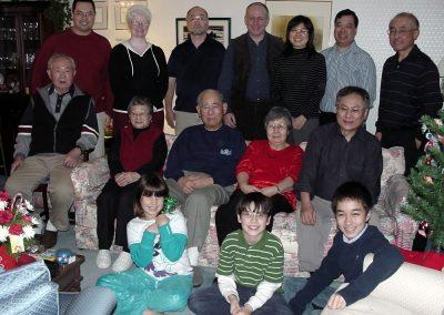 2009-jan-1